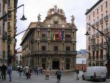 Singles en Pamplona