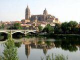 Singles en Salamanca